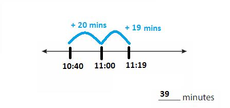 Big-Ideas-Math-Answers-3rd-Grade-Chapter-12-Understand-Time-Liquid-Volume-and-Mass-48