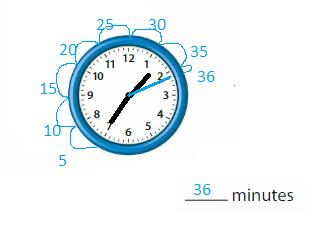 Big-Ideas-Math-Answers-3rd-Grade-Chapter-12-Understand-Time-Liquid-Volume-and-Mass-49