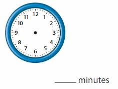 Big Ideas Math Answers 3rd Grade Chapter 12 Understand Time, Liquid Volume, and Mass 49