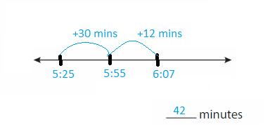 Big-Ideas-Math-Answers-3rd-Grade-Chapter-12-Understand-Time-Liquid-Volume-and-Mass-50 (1)