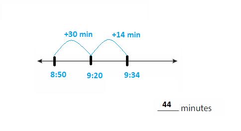 Big-Ideas-Math-Answers-3rd-Grade-Chapter-12-Understand-Time-Liquid-Volume-and-Mass-50