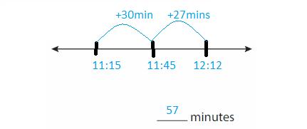 Big-Ideas-Math-Answers-3rd-Grade-Chapter-12-Understand-Time-Liquid-Volume-and-Mass-53 (2)