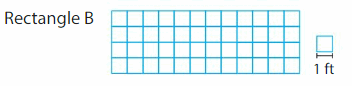 Big Ideas Math Answers 3rd Grade Chapter 15 Find Perimeter and Area 108