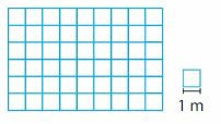 Big Ideas Math Answers 3rd Grade Chapter 15 Find Perimeter and Area 114