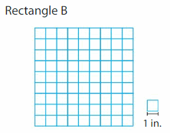 Big Ideas Math Answers 3rd Grade Chapter 15 Find Perimeter and Area 176