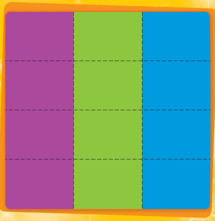 Big Ideas Math Answers 3rd Grade Chapter 9 Multiples and Problem Solving 3