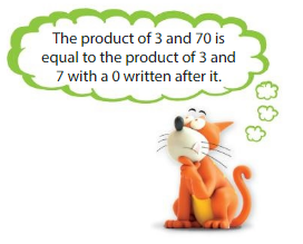 Big Ideas Math Answers 3rd Grade Chapter 9 Multiples and Problem Solving 9.2 4