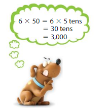 Big Ideas Math Answers 3rd Grade Chapter 9 Multiples and Problem Solving 9.2 7