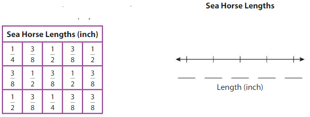 Big Ideas Math Answers 4th Grade Chapter 11 Understand Measurement Equivalence chp 31