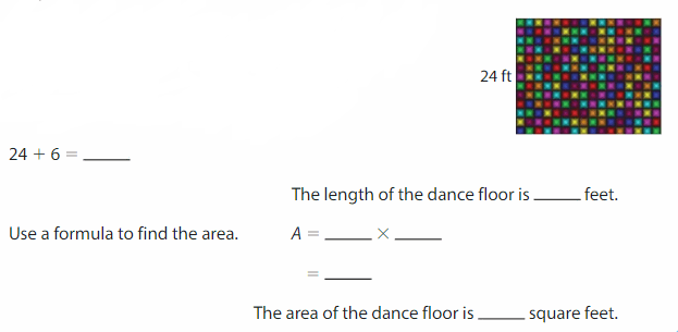 Big Ideas Math Answers 4th Grade Chapter 12 Use Perimeter and Area Formulas 35
