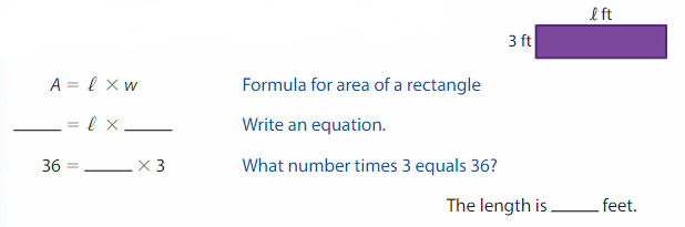 Big Ideas Math Answers 4th Grade Chapter 12 Use Perimeter and Area Formulas 45