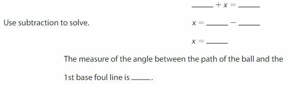 Big Ideas Math Answers 4th Grade Chapter 13 Identify and Draw Lines and Angles 179