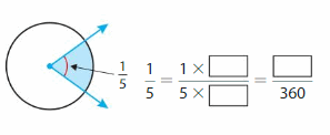 Big Ideas Math Answers 4th Grade Chapter 13 Identify and Draw Lines and Angles 204