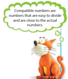 Big Ideas Math Answers 4th Grade Chapter 5 Divide Multi-Digit Numbers by One-Digit Numbers 5.2 2