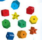 Big Ideas Math Answers 4th Grade Chapter 6 Factors, Multiples, and Patterns 6.6 11