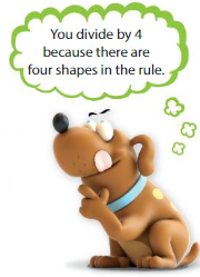 Big Ideas Math Answers 4th Grade Chapter 6 Factors, Multiples, and Patterns 6.6 2