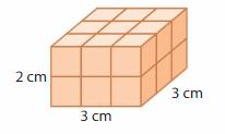 Big Ideas Math Answers 5th Grade Chapter 13 Understand Volume 130