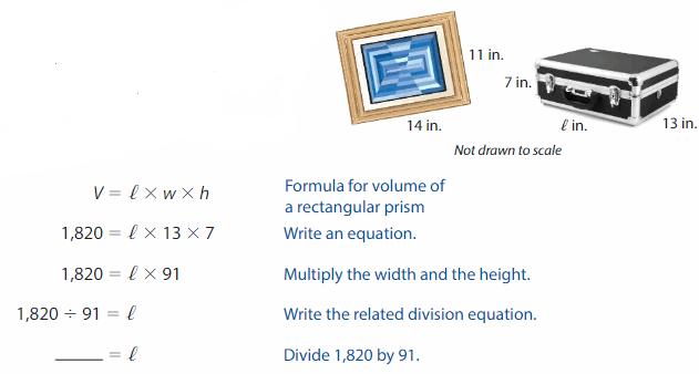 Big Ideas Math Answers 5th Grade Chapter 13 Understand Volume 83