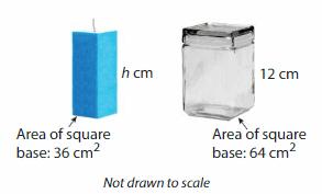Big Ideas Math Answers 5th Grade Chapter 13 Understand Volume 85