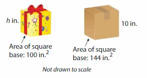 Big Ideas Math Answers 5th Grade Chapter 13 Understand Volume 92