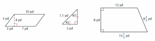 Big Ideas Math Answers 5th Grade Chapter 14 Classify Two-Dimensional Shapes 73