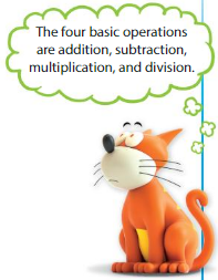 Big Ideas Math Answers 5th Grade Chapter 2 Numerical Expressions 2.2 1