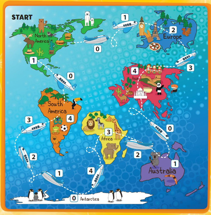 Big Ideas Math Answers 5th Grade Chapter 7 Divide Decimals 4