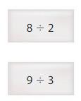 Big Ideas Math Answers 5th Grade Chapter 7 Divide Decimals 7.2 2