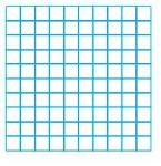 Big Ideas Math Answers 5th Grade Chapter 7 Divide Decimals 7.6 11