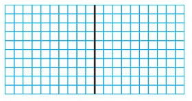 Big Ideas Math Answers 5th Grade Chapter 7 Divide Decimals 7.6 17