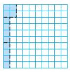 Big Ideas Math Answers 5th Grade Chapter 7 Divide Decimals 7.6 18