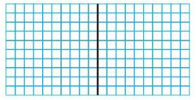 Big Ideas Math Answers 5th Grade Chapter 7 Divide Decimals 7.6 4