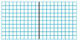 Big Ideas Math Answers 5th Grade Chapter 7 Divide Decimals chp 14