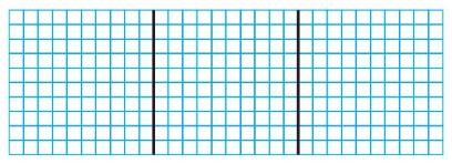 Big Ideas Math Answers 5th Grade Chapter 7 Divide Decimals chp 15
