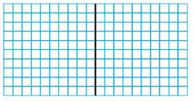 Big Ideas Math Answers 5th Grade Chapter 7 Divide Decimals chp 30
