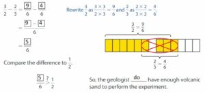 Big-Ideas-Math-Answers-5th-Grade-Chapter-8-Add-and-Subtract-Fractions-67