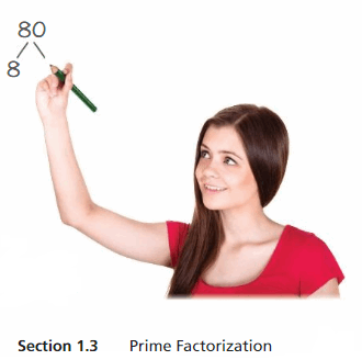 Big Ideas Math Answers 6th Grade Chapter 1 Numerical Expressions and Factors 50