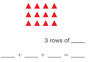 Big Ideas Math Answers Grade 2 Chapter 1 Numbers and Arrays 69