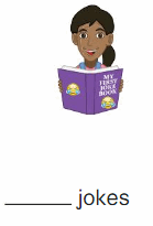 Big Ideas Math Answers Grade 2 Chapter 2 Fluency and Strategies within 20 55