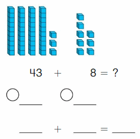 Big Ideas Math Answers Grade 2 Chapter 3 Addition to 100 Strategies 99