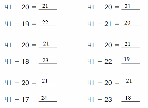 Big-Ideas-Math-Answers-Grade-2-Chapter-5-Subtraction-to-100-Strategies-102