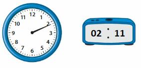 Big-Ideas-Math-Answers-Grade-3-Chapter-12-Understand-Time-Liquid-Volume-and-Mass-16
