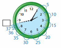 Big Ideas Math Answers Grade 3 Chapter 12 Understand Time, Liquid Volume, and Mass 25