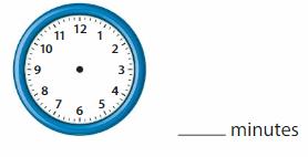 Big Ideas Math Answers Grade 3 Chapter 12 Understand Time, Liquid Volume, and Mass 27
