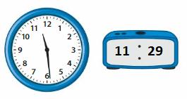 Big-Ideas-Math-Answers-Grade-3-Chapter-12-Understand-Time-Liquid-Volume-and-Mass-7