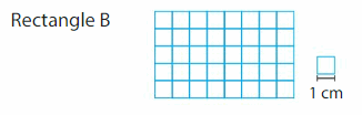 Big Ideas Math Answers Grade 3 Chapter 15 Find Perimeter and Area 102