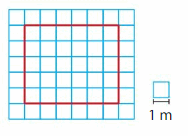 Big Ideas Math Answers Grade 3 Chapter 15 Find Perimeter and Area 4