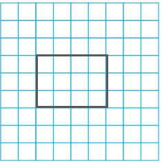 Big Ideas Math Answers Grade 3 Chapter 15 Find Perimeter and Area img 27