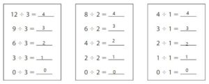 Big-Ideas-Math-Answers-Grade-3-Chapter-4-Division-Facts-and-Strategies-4.7-1