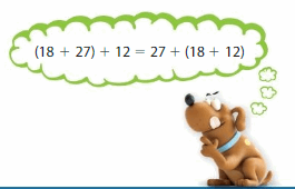 Big Ideas Math Answers Grade 3 Chapter 8 Add and Subtract Multi-Digit Numbers 4